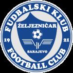 NK Celik Zenica logo