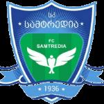 36792 logo