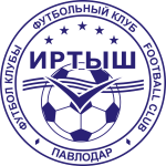 37610 logo