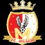 Fotbal Club FCSB logo