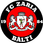 36924 logo