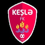 Keshla FK logo