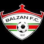 Balzan Youths logo