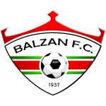 736124 logo