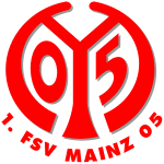 Bayern de Munique logo