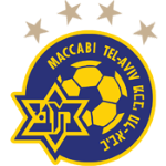257382 logo