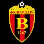 37528 logo