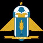 381444 logo
