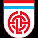 FC Ararat-Armenia logo