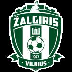 37778 logo