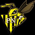 FCプログレス・ニーダーコルン logo