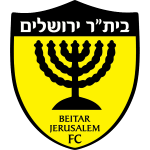 Maccabi Netanya FC logo
