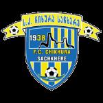36699 logo