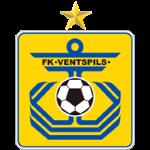 64398 logo