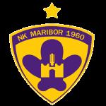 Ludogorets 1945 Razgrad logo