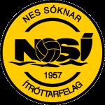 NSI Runavik logo