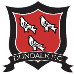 Derry City FC logo