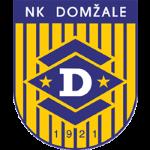 736858 logo