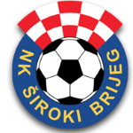 37145 logo