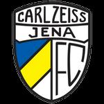 256160 logo