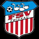Σβικάου logo