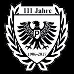 Ροντινχάουσεν logo