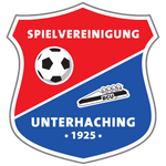 Unterhaching logo