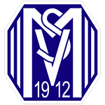 Μέπεν logo