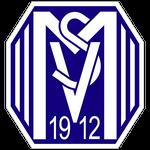 FC Bayern Munich II logo