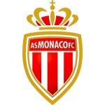 AS Mónaco logo