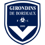 Paris Saint- Germain logo