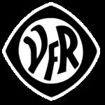 Φρανκφούρτη logo