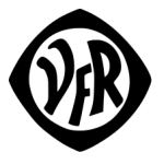 255824 logo