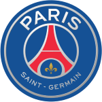 Paris St Germain logo