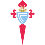 Rayo Vallecano de Madrid logo