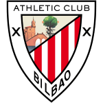 CD Alaves logo