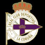 Real Sporting de Gijón logo