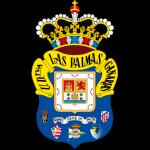 CD Castellon logo