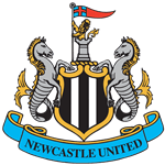 Newcastle Utd logo