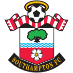 Sheffield Utd logo