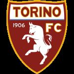 Milan AC logo