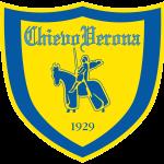 Πάρμα logo