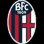 Bologne FC logo