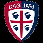 FC Crotone logo