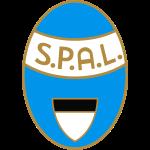 164191 logo