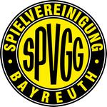 SpVgg Greuther Furth II logo
