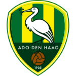 36786 logo