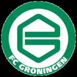 36430 logo