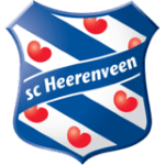Willem II Tilburg logo