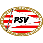 PSV Eindhoven logo